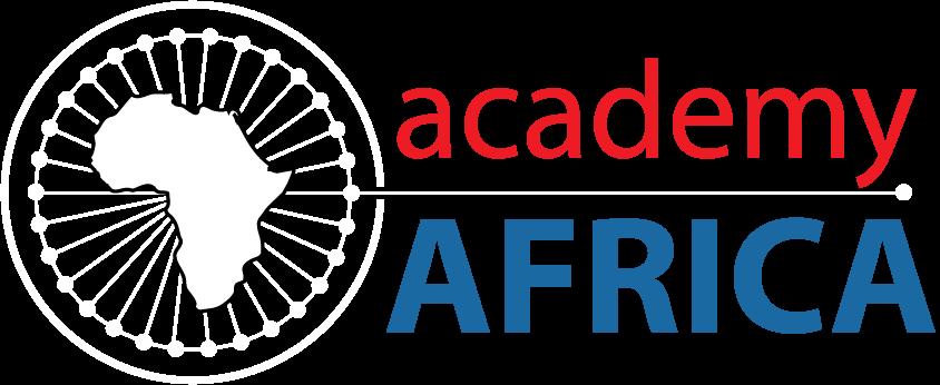 academy africa home rh academy africa africa logo template africa logistics properties